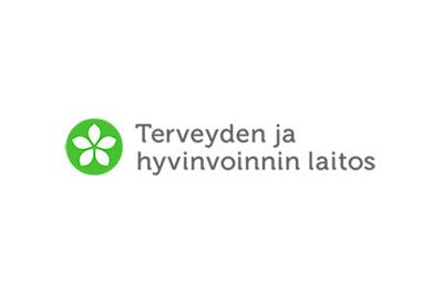 THL logo