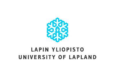 Lapin yliopisto logo